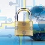 6 Useful Programs That Can Ensure Our Security on the Internet